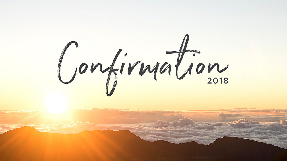 comfirmation 2018.jpg