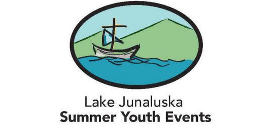 Lake Junaluska.JPG