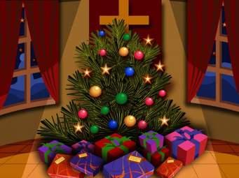 CHristmas webpage.jpg