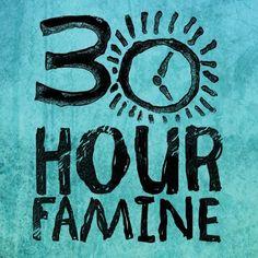 30 hour famine image.jpg