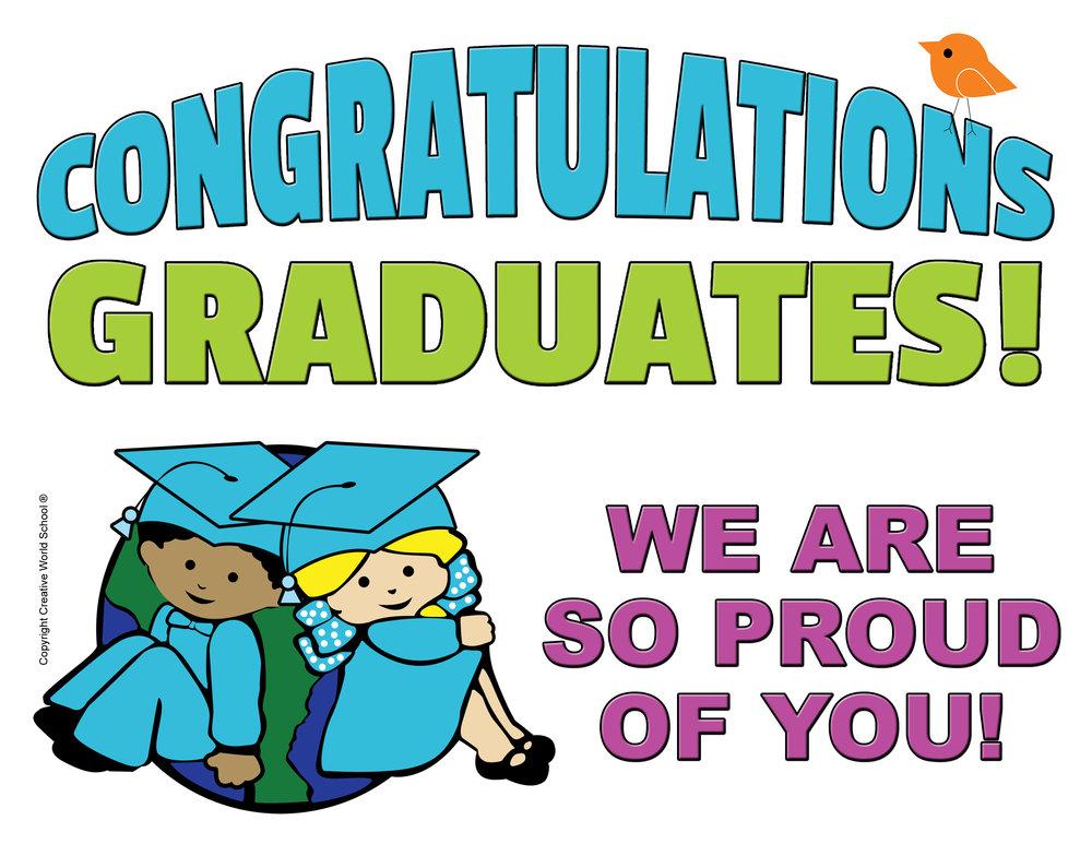 graduation preschool image.jpg