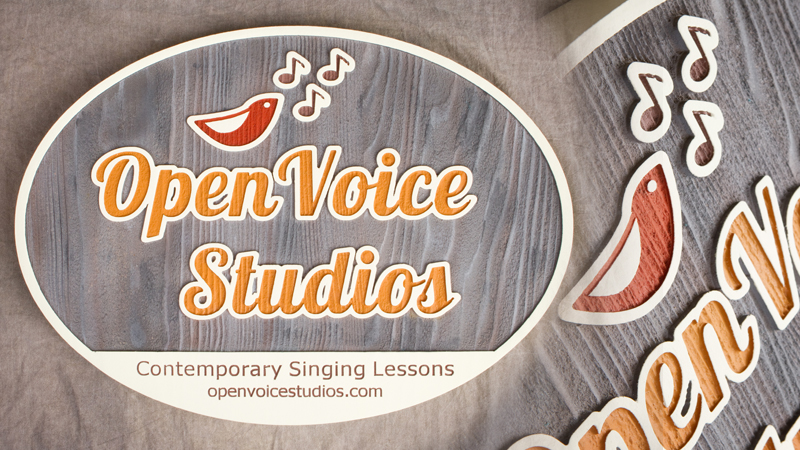 Wood-Signs-Open-Voice-Studios-sign.jpg