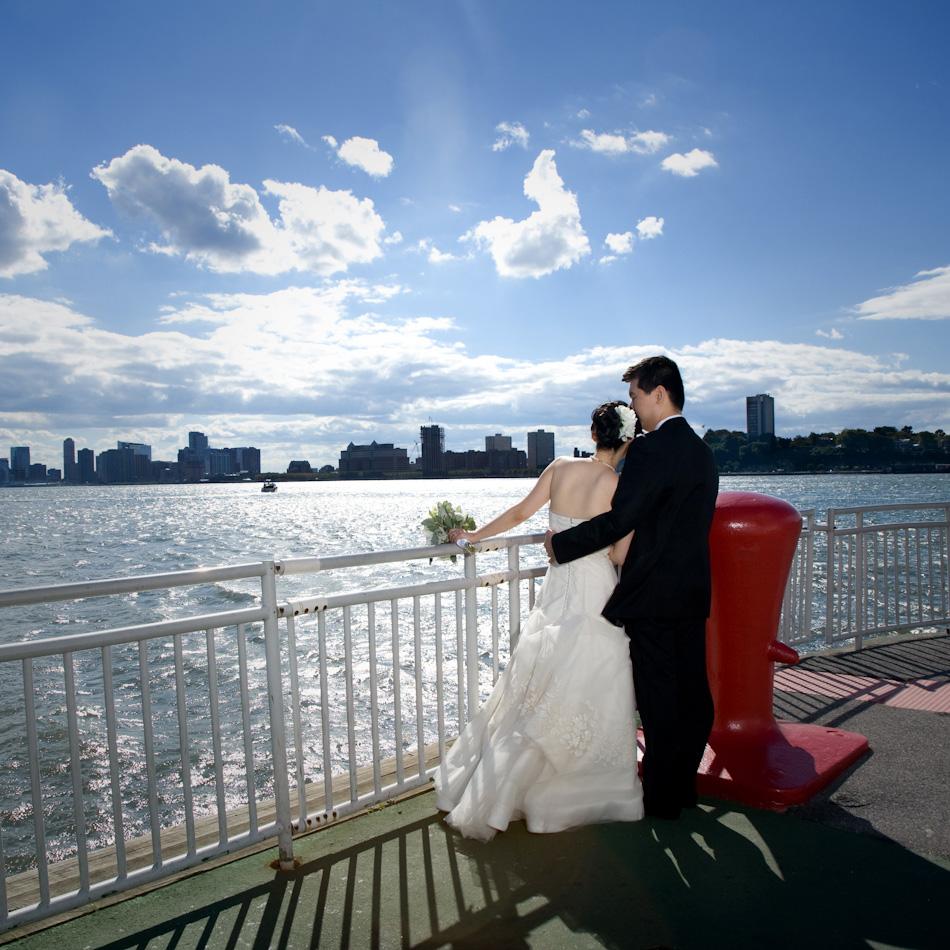 weddingweb-13.jpg