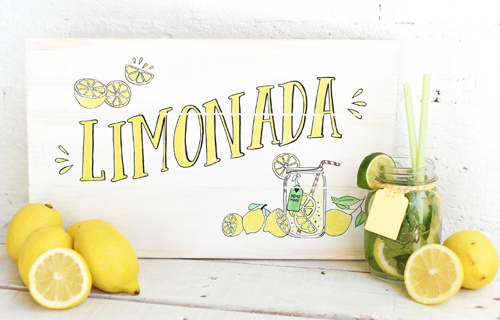 Limonada peque.jpg