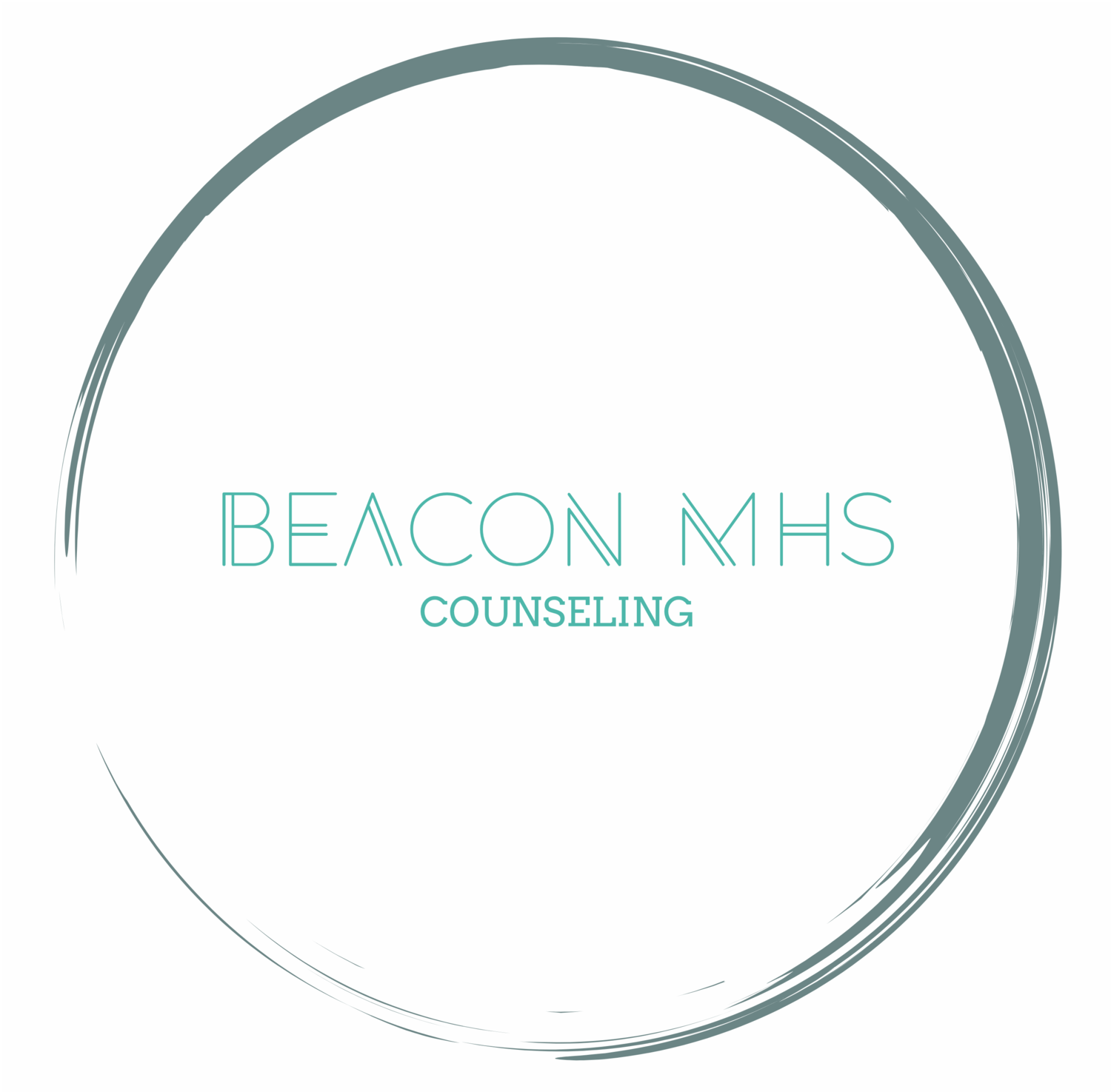Beacon MHS Counseling