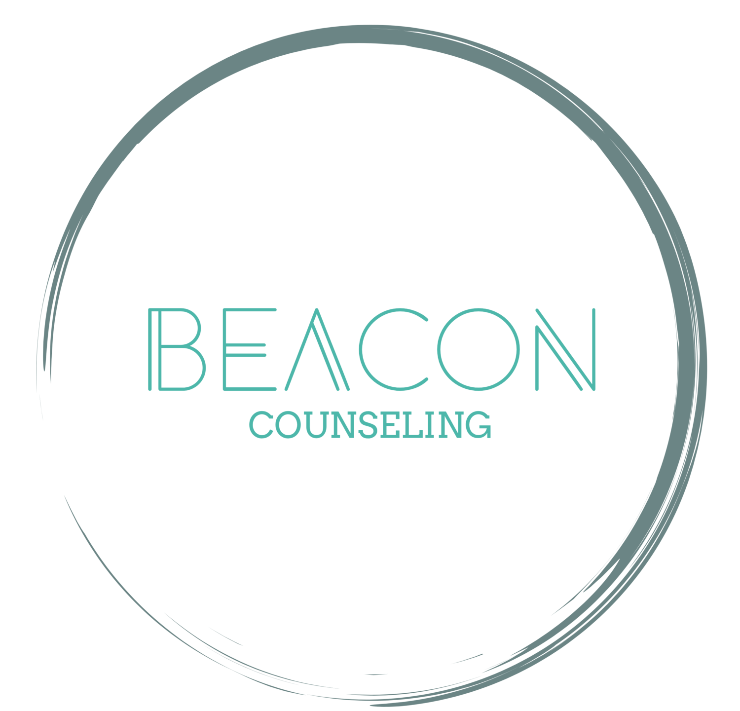 Beacon  Counseling