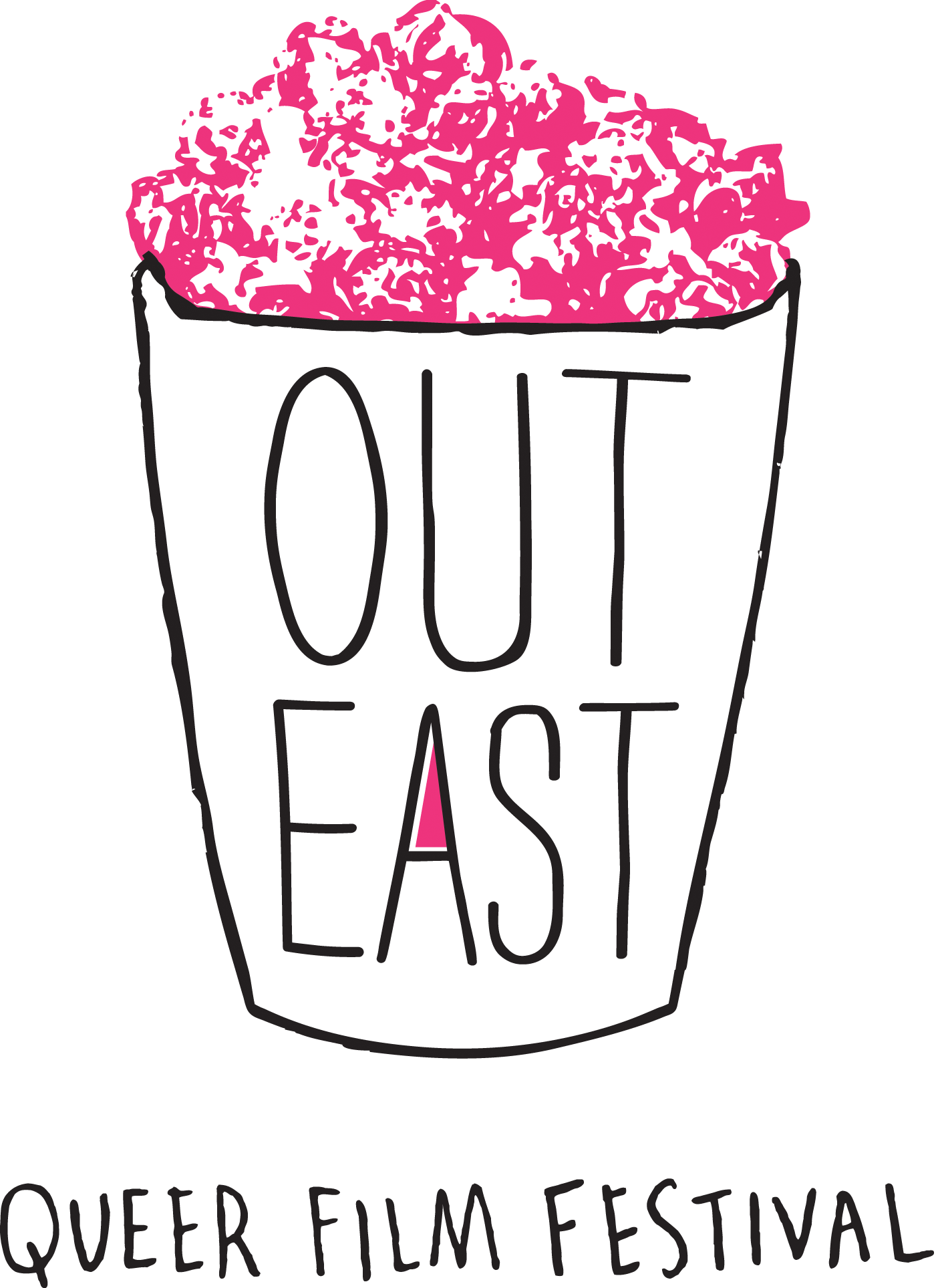 OUTeast Film Festival