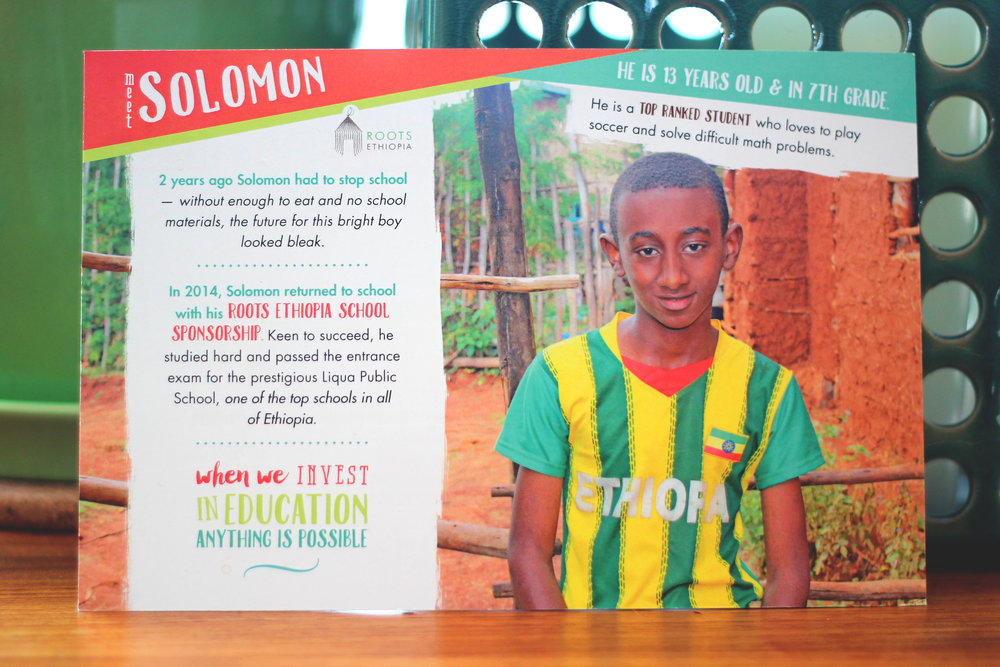 holly avenue designs madison roots ethiopia school mailer
