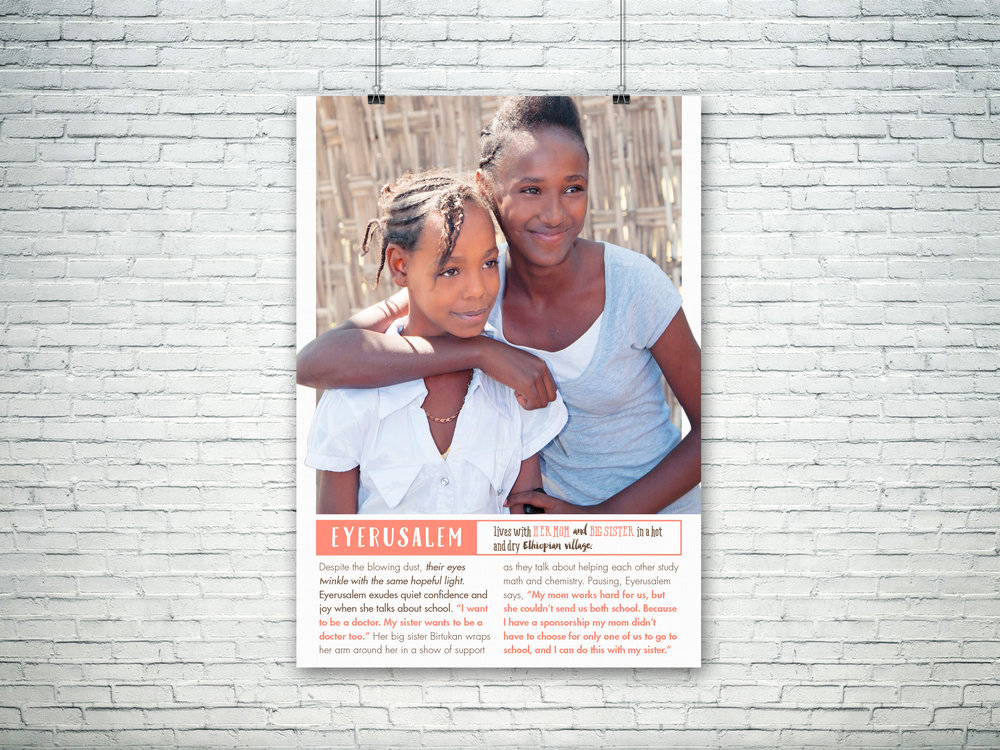 holly avenue designs madison roots ethiopia story board campaign