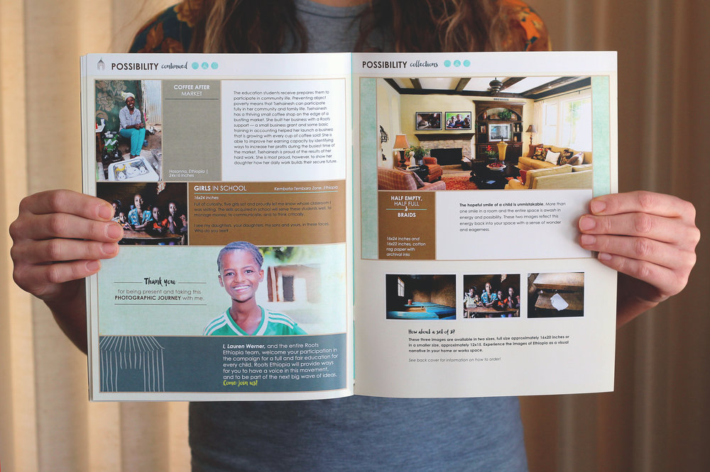 holly avenue designs madison roots ethiopia photography booklet print