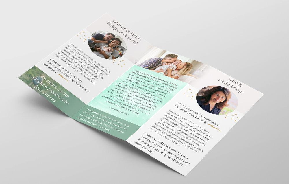 HB_Brochure2.jpgholly avenue designs hello baby adoption consultants website design