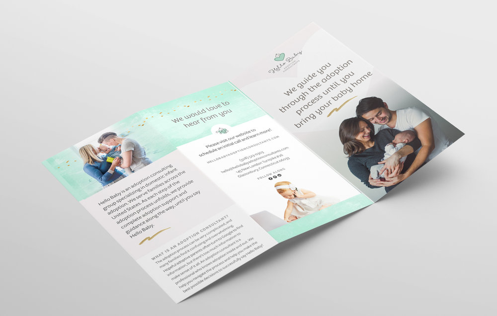HB_Brocure1.jpgholly avenue designs hello baby adoption consultants website design