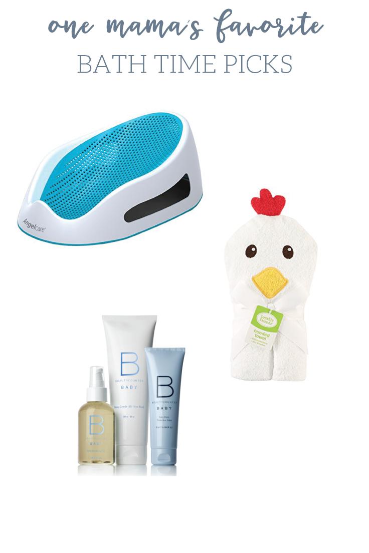 bathproducts.jpg