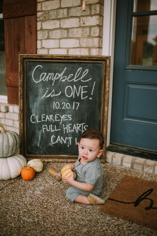 campbell-32.jpg