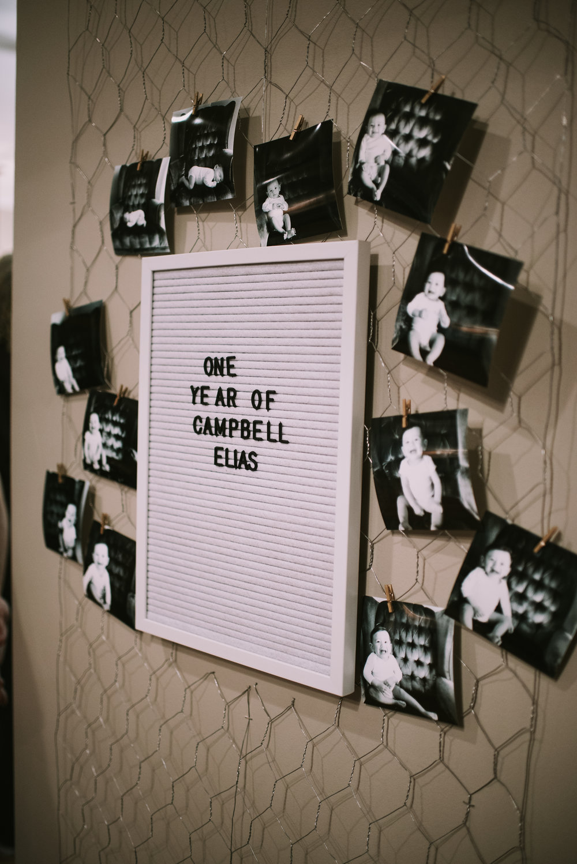 campbell-62.jpg