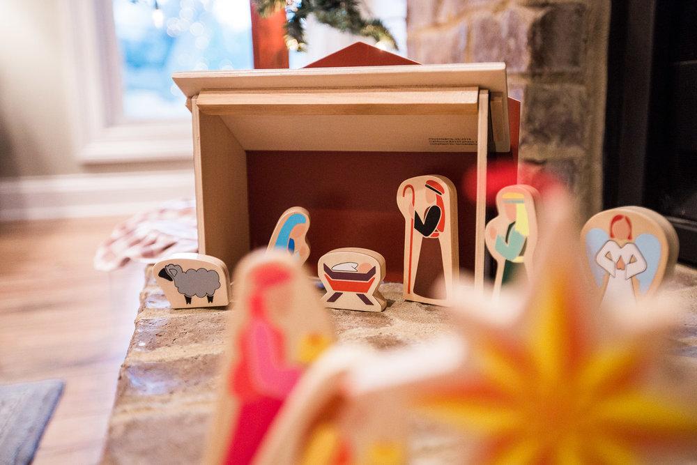 christmastraditions-9.jpg