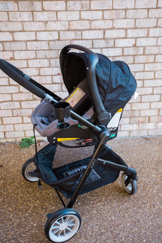 stroller-0380.jpg