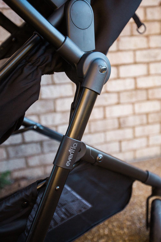 stroller-0369.jpg