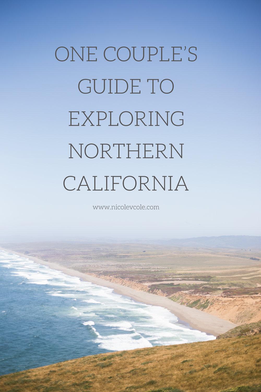 northerncalifornia.jpg
