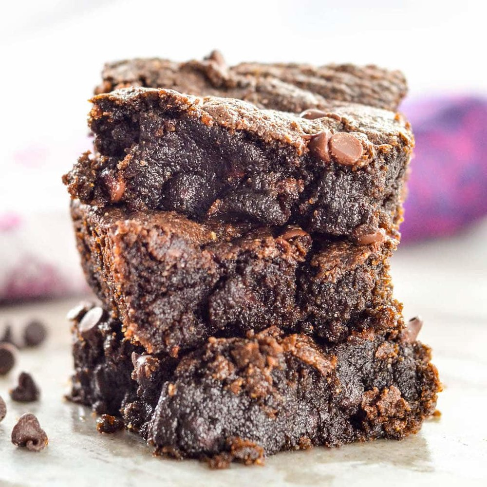 Vegan-Fudgy-Paleo-Brownies-6.jpg