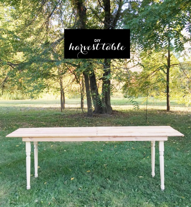 hargest-table-diy-610x661.jpg