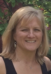 Mary Phoenik