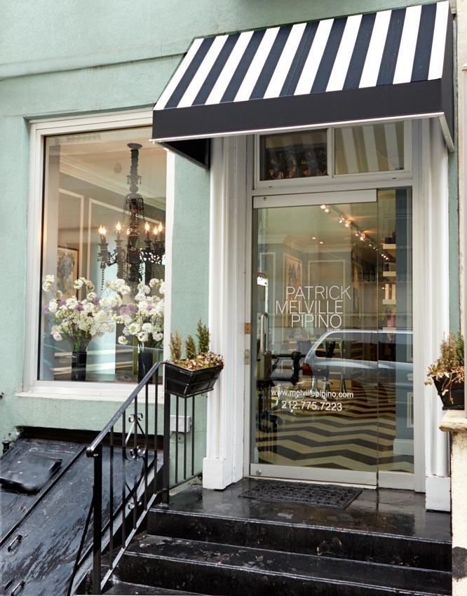 mellvile_salon_storefront_3.jpg