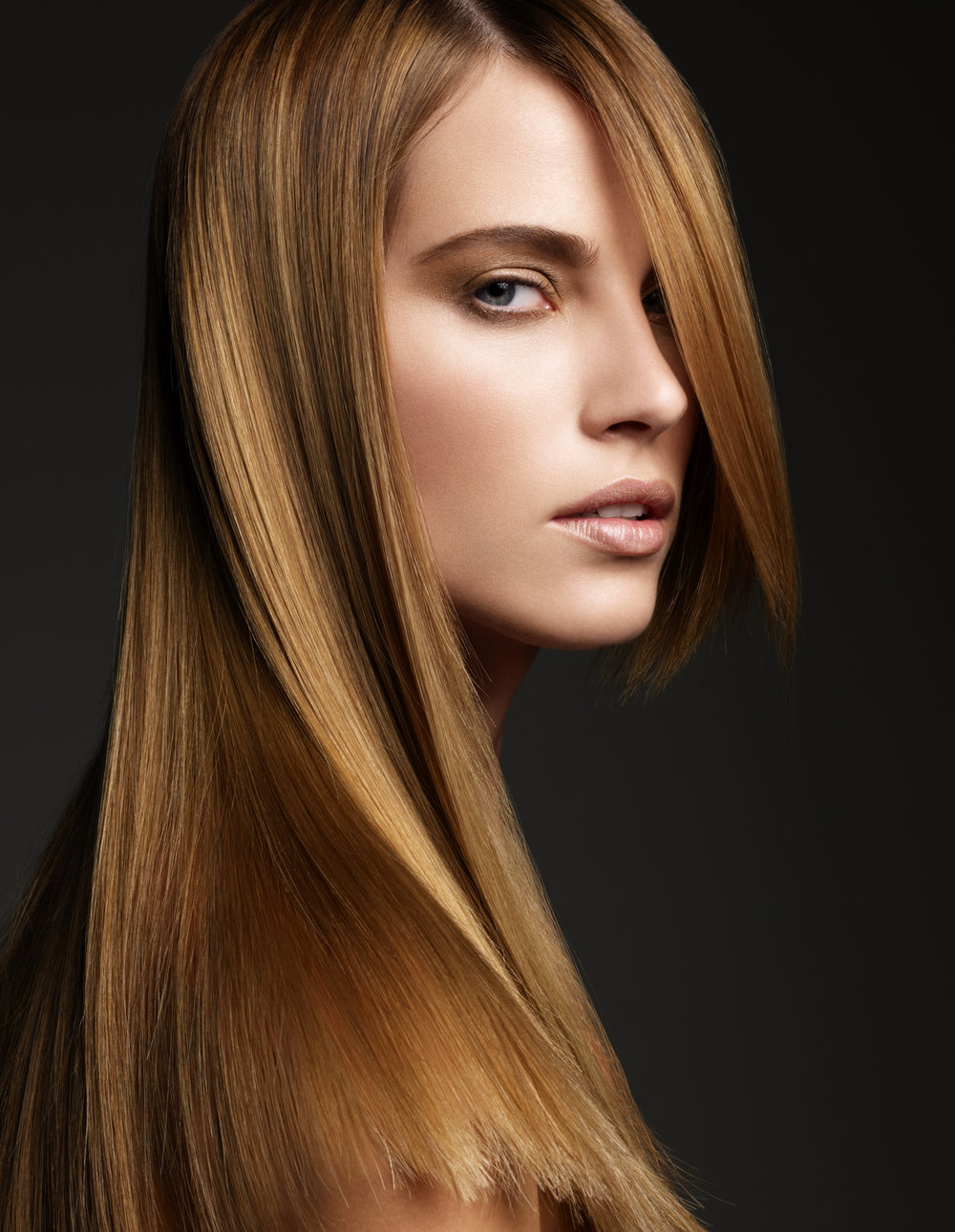 long hair poster shot.jpg