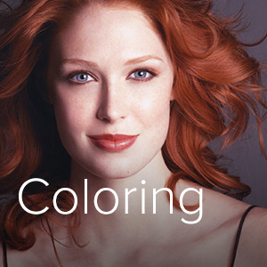 See Coloring options