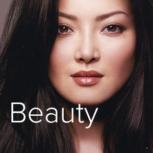 See Beauty options