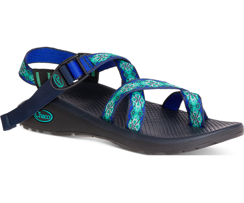 http://www.chacos.com/US/en/z-cloud-2-wide/28958W.html?dwvar_28958W_color=J105548W#cgid=sandals-collections-z-cloud&start=1