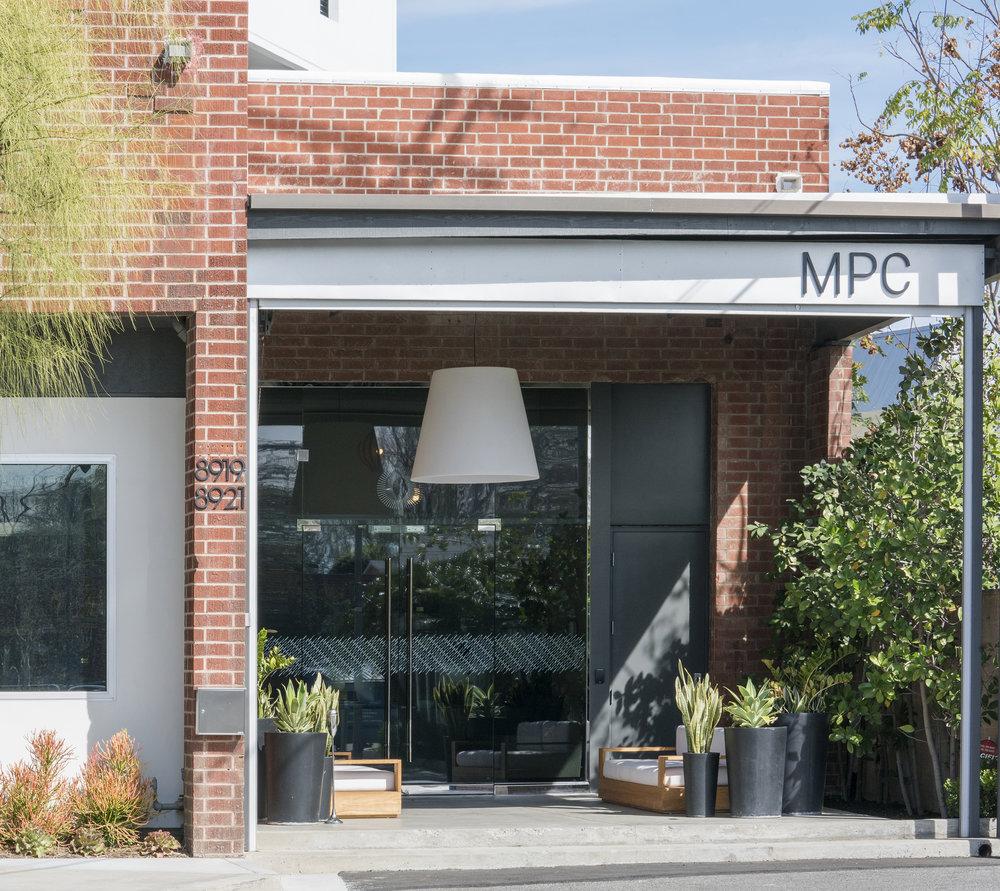MPC_LA-20.jpg