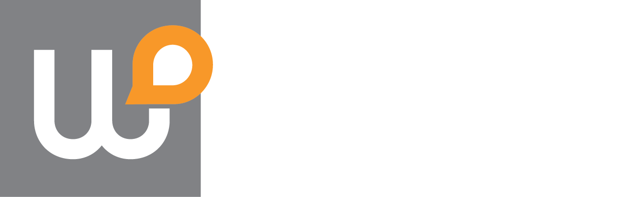 Wyckoff Partners