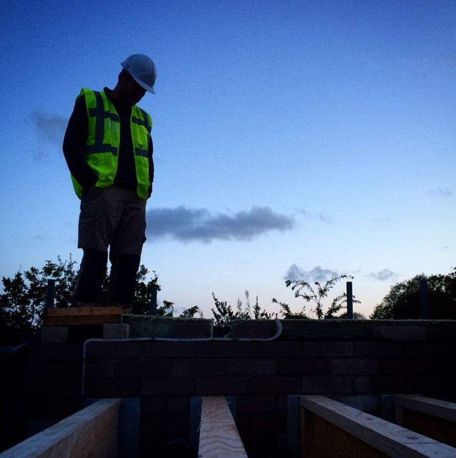 construction 01.JPG