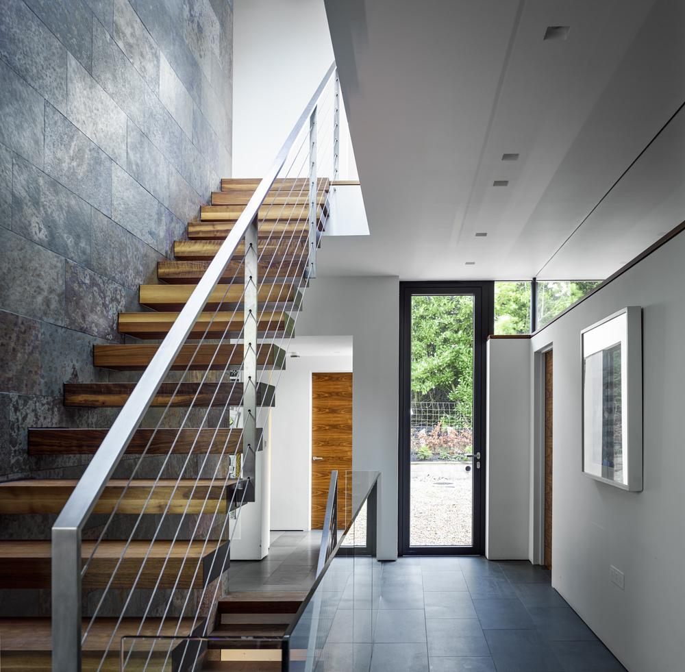kennedy house 3.jpg