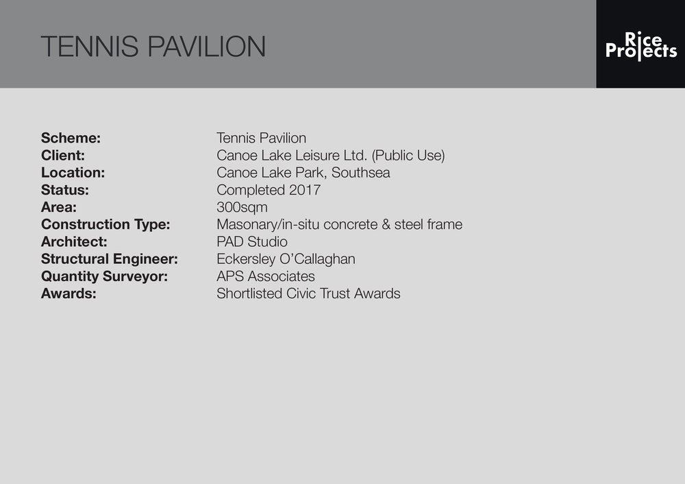 11-Tennis Pavilion.jpg