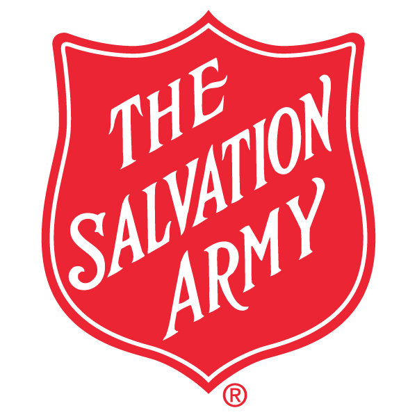 f34deb46 Salvation Army Family Stores