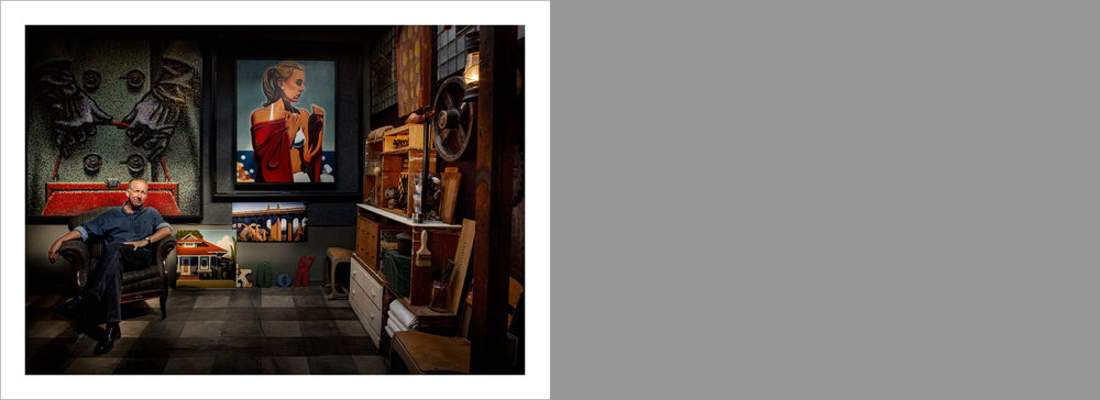 Kenton_CollectorBook_041.jpg