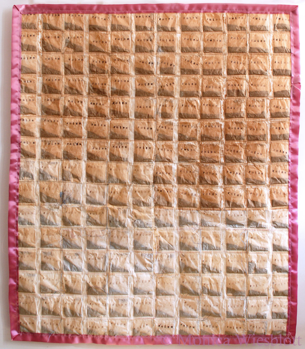 Tear stainded quilt-1.jpg