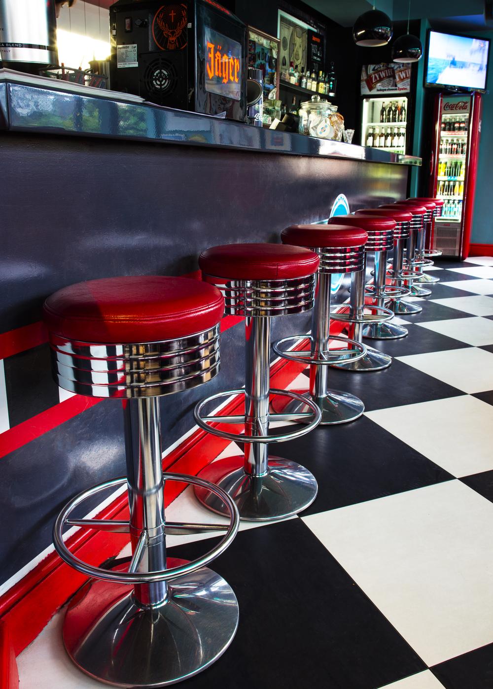 Casino Diner Snapshopped 3.jpg