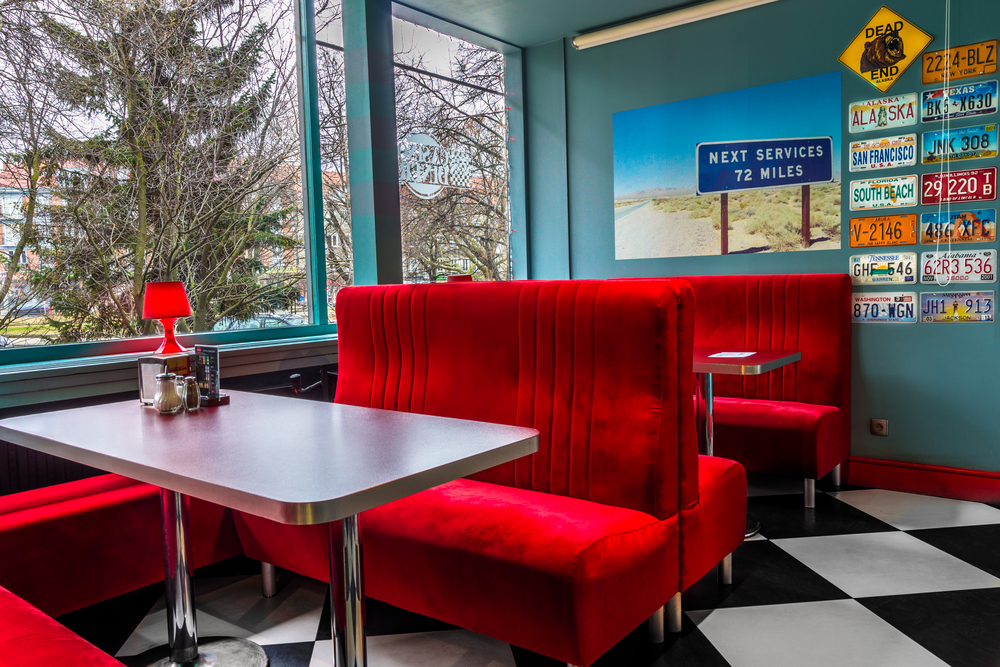 Casino Diner Snapshopped 4.jpg
