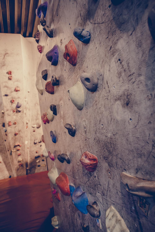 MTD_Bolder Climbing Hall_2016_60_EXP.jpg
