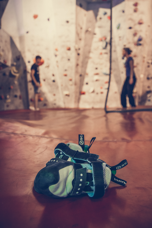 MTD_Bolder Climbing Hall_2016_64_EXP.jpg