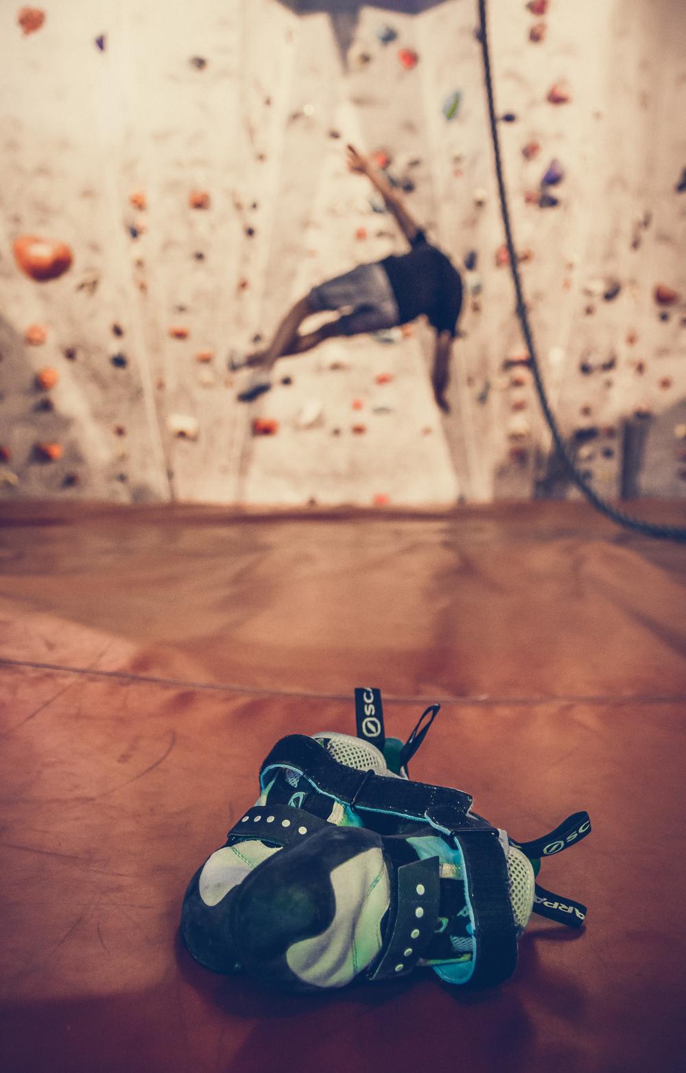 MTD_Bolder Climbing Hall_2016_68_EXP.jpg