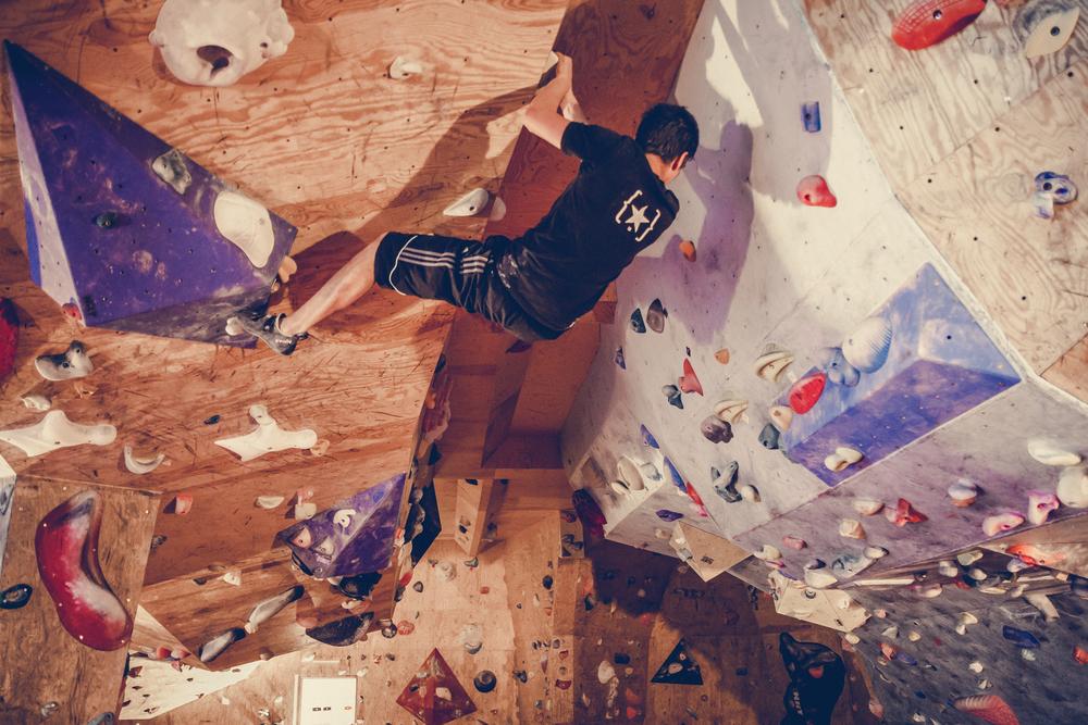 MTD_Bolder Climbing Hall_2016_103_EXP.jpg
