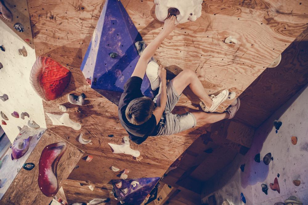 MTD_Bolder Climbing Hall_2016_113_EXP.jpg