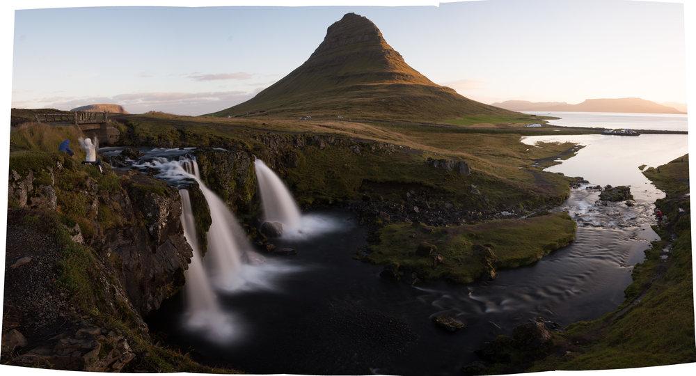 MTD_Iceland_2016_1464-HDR-Pano.jpg