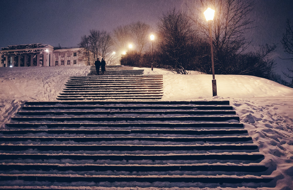 MTD_Vilnius & Trakai_2018_50_EXP.jpg