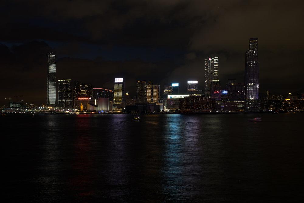 MTD_Hong Kong_2018_52.jpg