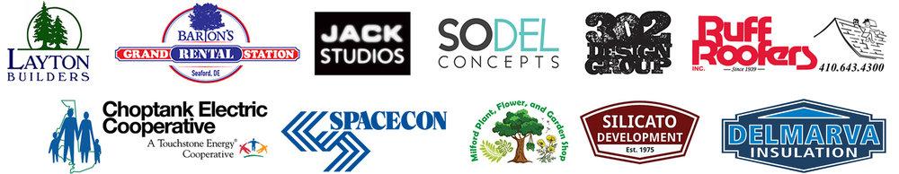 all_sponsors.jpg